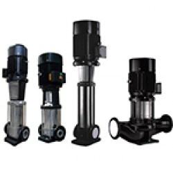 surface-pumps-category