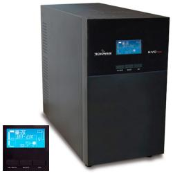 EVO-DSP-PLUS-3,6MM UPS TECNOWARE ON LINE 3600VA