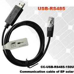 03.21.0012_cc-usb-rs485-150u-1m-communication-cable