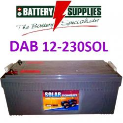 07.02.0021_DAB12_230SOL-battery