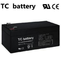 07.02.0087_TC-12-3,3_12V_3,3Ah-battery