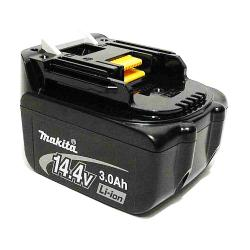08.04.0005-tool-batteries-makita-14,4v-3ah