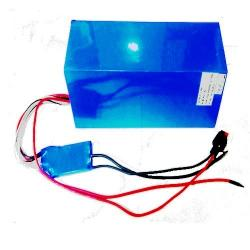 08.06.0003_battery-pack-li-ion-36v-13Ah-