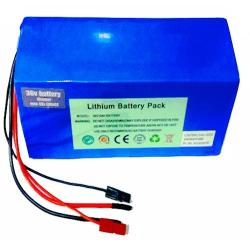 08.06.0004_BATTERY-PACK-li-ion-36v-10Ah