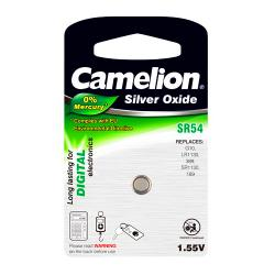 09.06.0004_CAMELION_BATTERY_SR54
