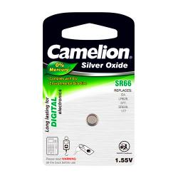 09.06.0010_CAMELION_BATTERY_SR66W