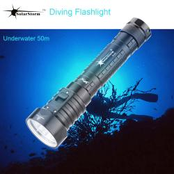 13.03.0040_DX4S-UNDERWATER_FLASHLIGHT