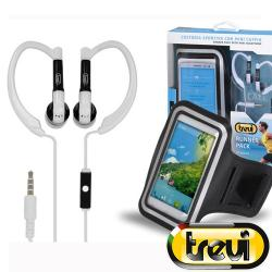 17.01.0030_trevi-jr-660-m-runer-pack-earphone-white