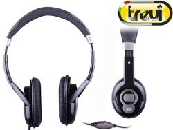 17.01.0032_trevi-htv-639-tv-headphones-black