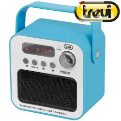 17.04.0003_trevi-dr-750-radio-bluetooth-mp3-usb-blue