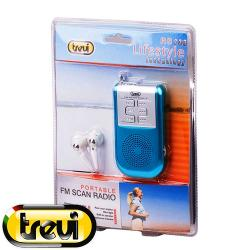 17.04.0006-trevi-rs-733-mini-portable-radio-earphones
