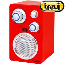 17.04.0008_trevi-ra-742-t-cuba-portable-radio-red