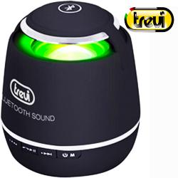 17.04.0014_trevi-xp-bt-71-mini-amplifier-bluetooth-speaker