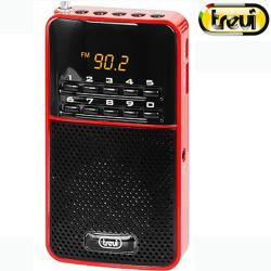 17.04.0015_DR-730-digital-portable-radio-hq-speaker-display-led-red