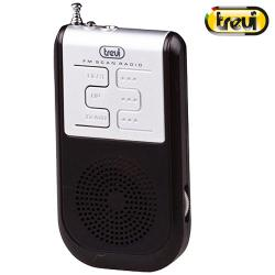 17.04.0021-trevi-rs-733-mini-portable-radio-earphones-black