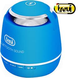 17.04.0022_trevi-xp-bt-71-mini-amplifier-bluetooth-speaker-blue