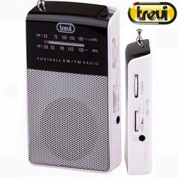 17.04.0026_Ra-725-portable-fm-radio-white-trevi