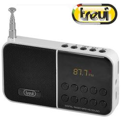 17.04.0028_trevi-dr-740-sd-digital-radio-mp3-white