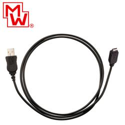 19.02.0026_USB_to_micro_usb_cable