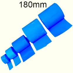 22.03.0021-Battery_pvc_heat_shrink_tube_180mm