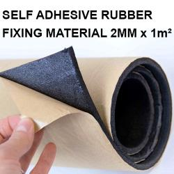 22.03.0028-SELF-ADHESIVE-RUBBER-FIXING-MATERIAL