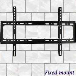 24.01.0015_750e-fixed-mount-base-tv