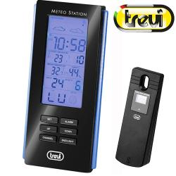 90.01.0004_trevi-me-3108-rc-weather-station-digital
