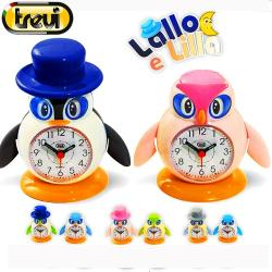 90.02.0011_trevi-sl-3045-lillo-lalla-alarm-clock-light