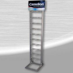 90.09.0002_CAMELION_STAND_WCD--06