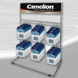90.09.0004_CAMELION_STAND_WCD-02