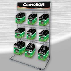 90.09.0008_CAMELION_STAND_WCD-03