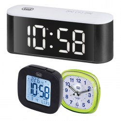 alarm_clocks_category
