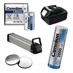 lithium_batteries_category