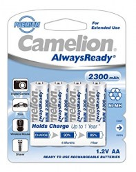 nic_always-ready_camelion2