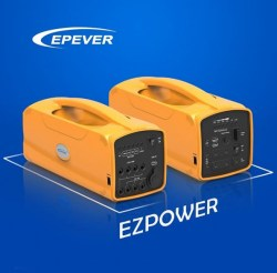portable_pv_system_inverter_powerbank_ezpower_category