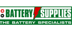 battery-supplies