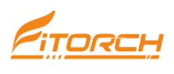 fitorch_logo