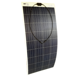 06.01.0061_DAS_150W_SOLAR_PANEL_FLEXIBLE (1)