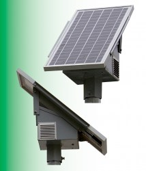 12.03.0013_Invictus_DYS-2000_street_solar_double_light_solar_panel_pals
