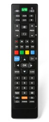14.04.0015_superior-remote-sony-smart-replacement