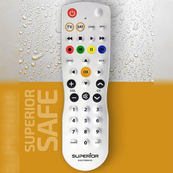 14.04.0031_SUPERIOR_SAFE_REMOTE_CONTROL_PALS_washable
