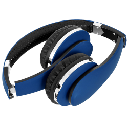 17.01.0039_dj -1200-headset-blue