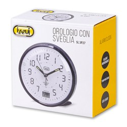 90.02.0037_TREVI_SL_3P27_ALARM_CLOCK_PALS_BLACK_ITALY_PACKAGE