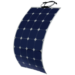 SRF_100W_FLEXIBLE_SOLAR_PANEL