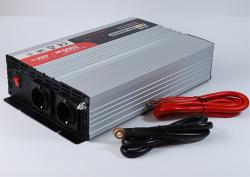 03.01.0050_PURE_SINE_WAVE_INVERTER_2000W_12V