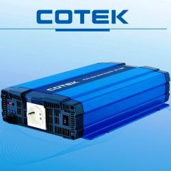 03.01.0057_sp1500-24-cotek-pure-sine-inverter