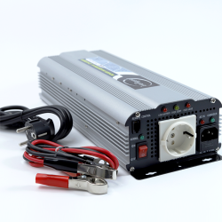 03.03.0029_LSN350_C_POWER_INVERTER_CHARGER_PALS