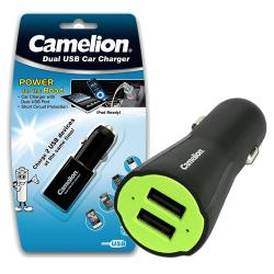 03.08.0012_dd823_car_charger