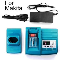 04.07.0013-Battery_Charger_for_Makita