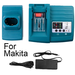 04.07.0013_BATTERY_TOOL_CHARGER_FOR_MAKITA